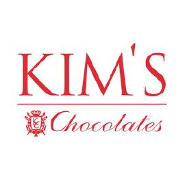dfmi-product-logos-2017_world-kims.png