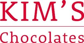 kims chocolates.png