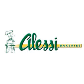 alessi-bakeries.png