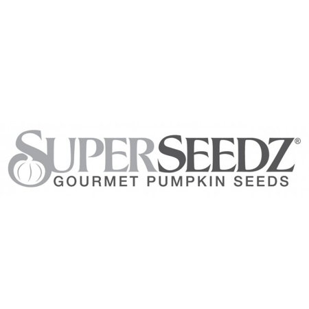Superseedz box logo.png