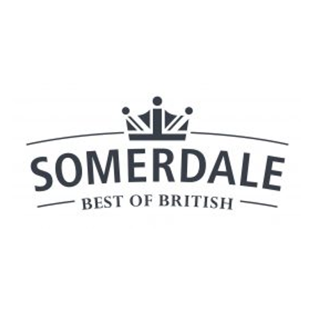 Somerdale box logo.png