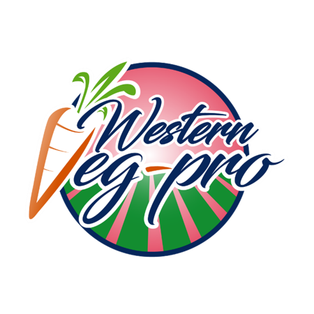 western veg pro box logo.png