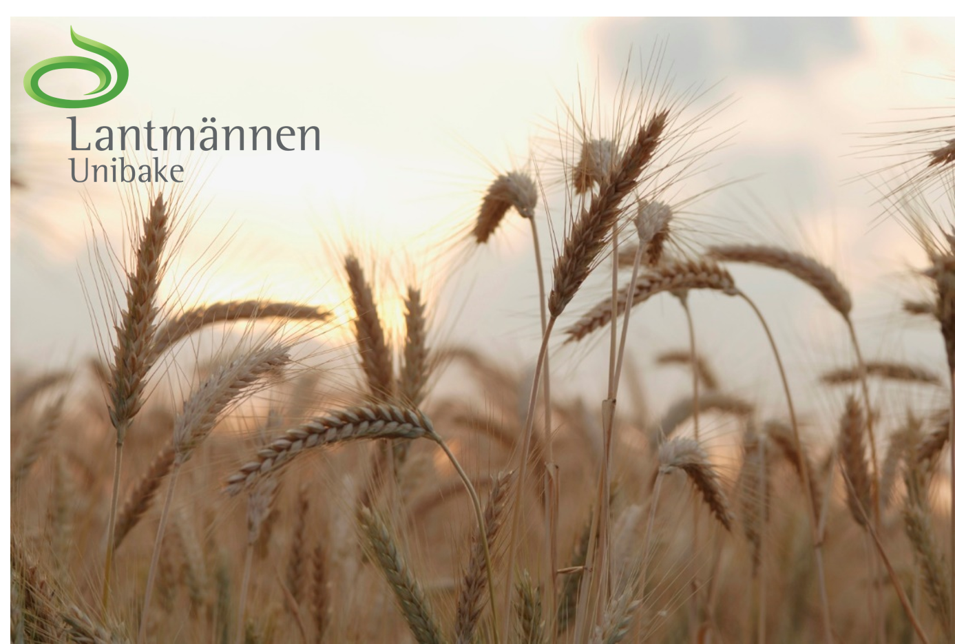 Lantmannen.png