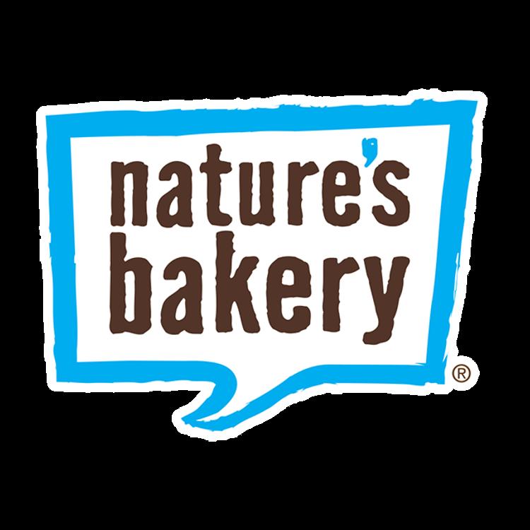 natures bakery box logo.png