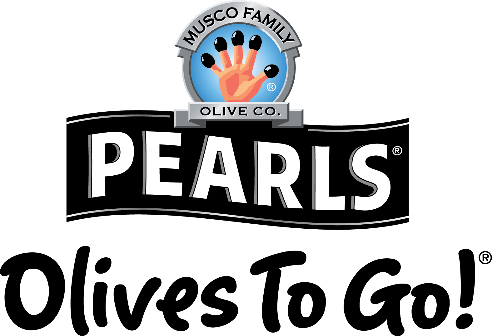 Pearls_Olives To Go Logo.png