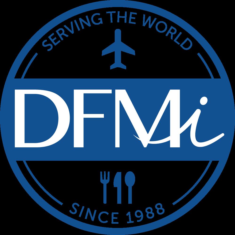 DFMI-logomark-blue.png