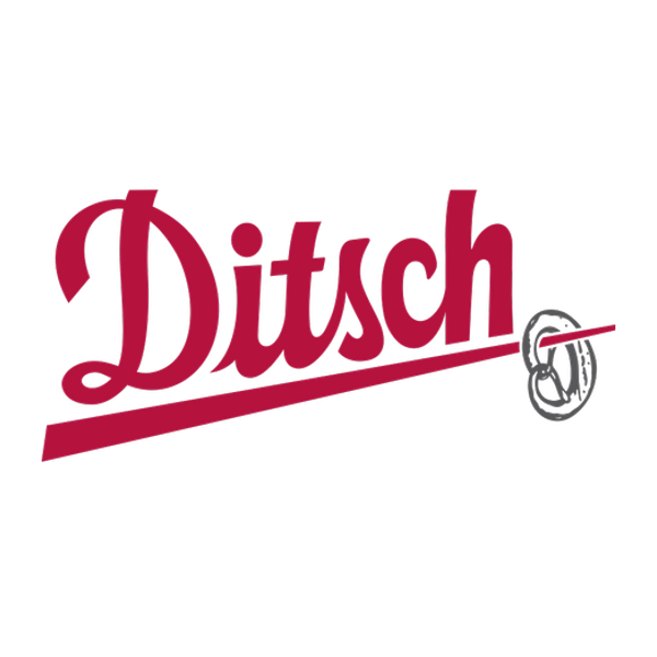 Ditsch Box Logo.png