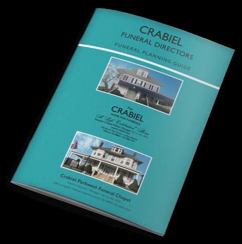 Crabiel-Online-Guide.png