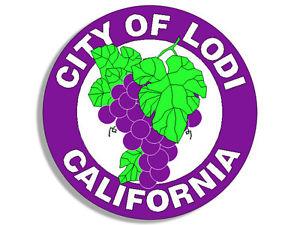 City of Lodi (2).jpg