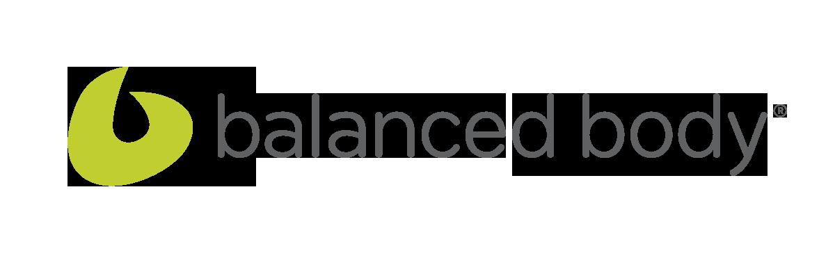 Balanced Body (Large).png