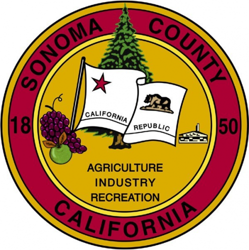 Sonoma_County_logo.png