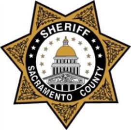 Sac Sheriffs Department.jpg