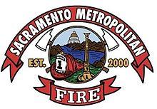 Sac Metro Fire.jpg