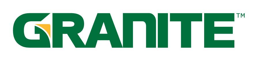 Granite-Construction-Incorporated-logo.jpg