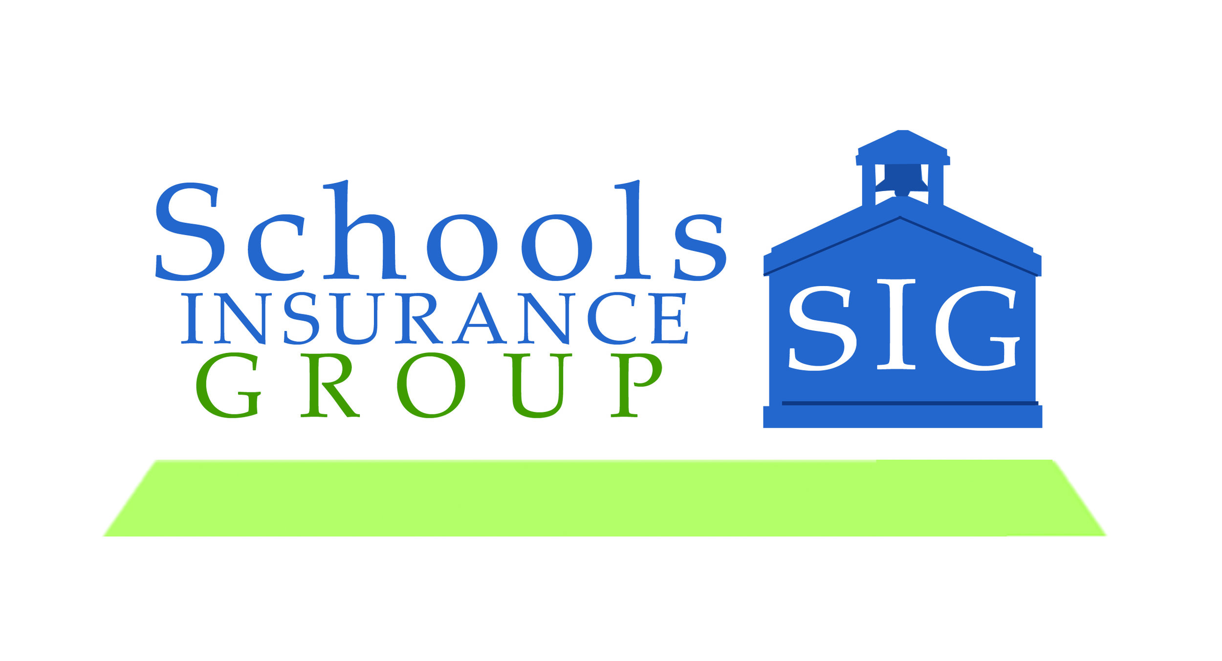 Schools Insurance Group.jpg