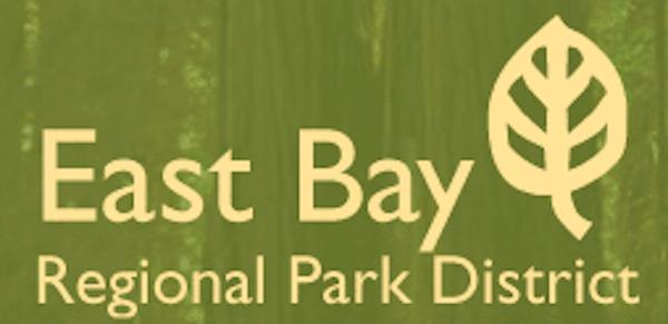 eastbayregionalpark.jpg