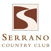 serrano-country-club-logo-opt.png
