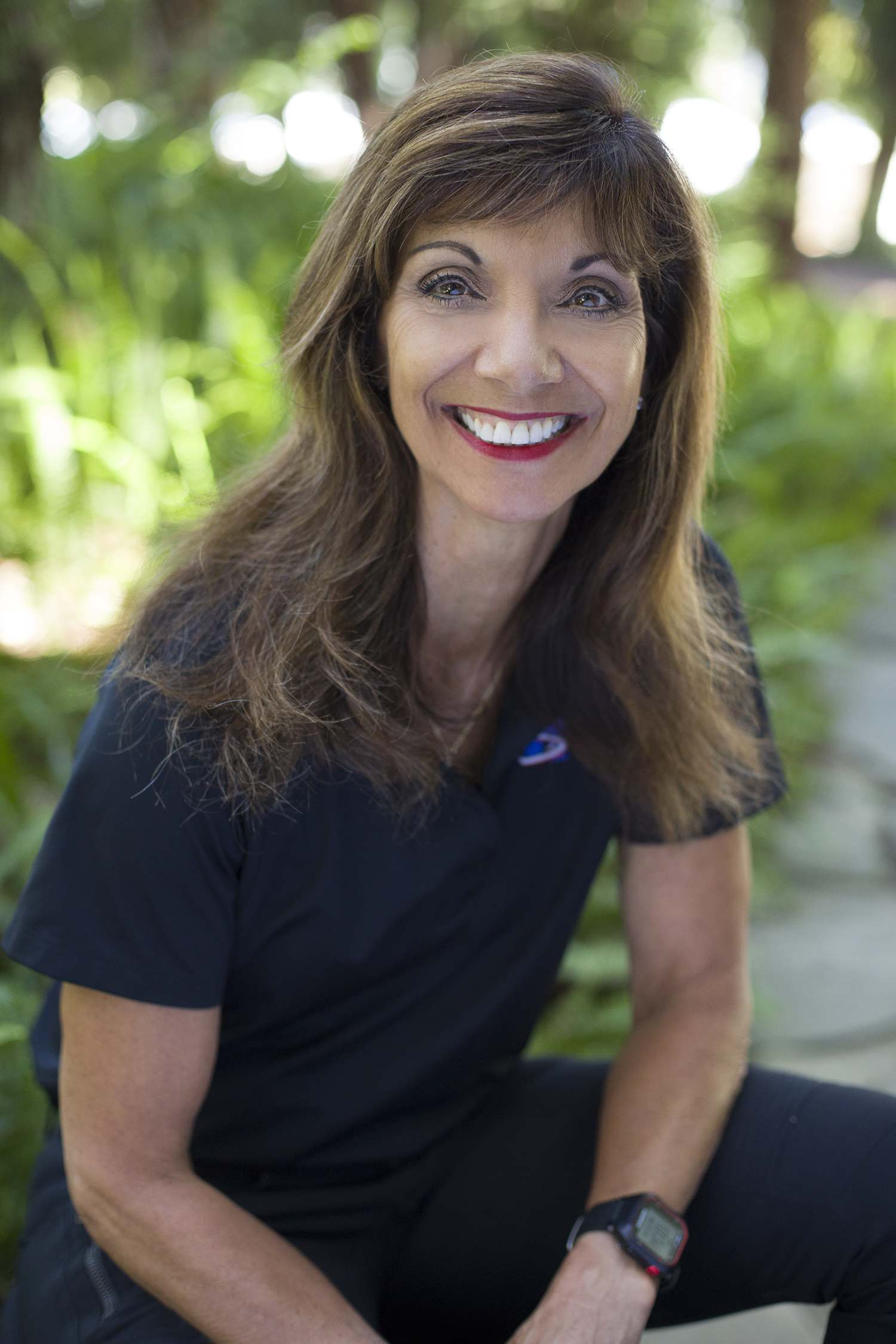 Marlene Vierra