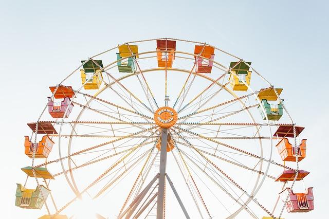 ferris-wheel-2575709_640.jpg