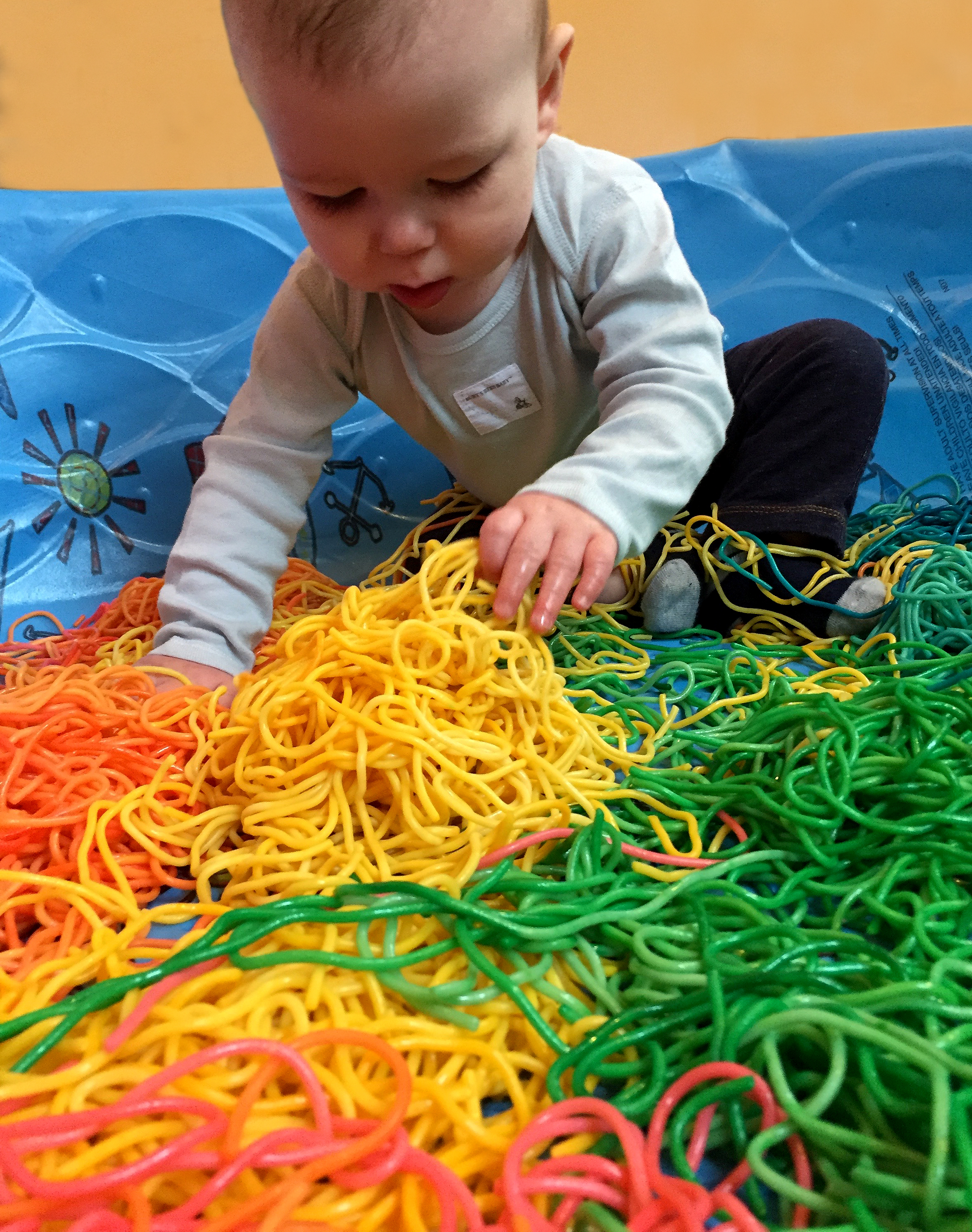 baby_colorednoodles.jpg
