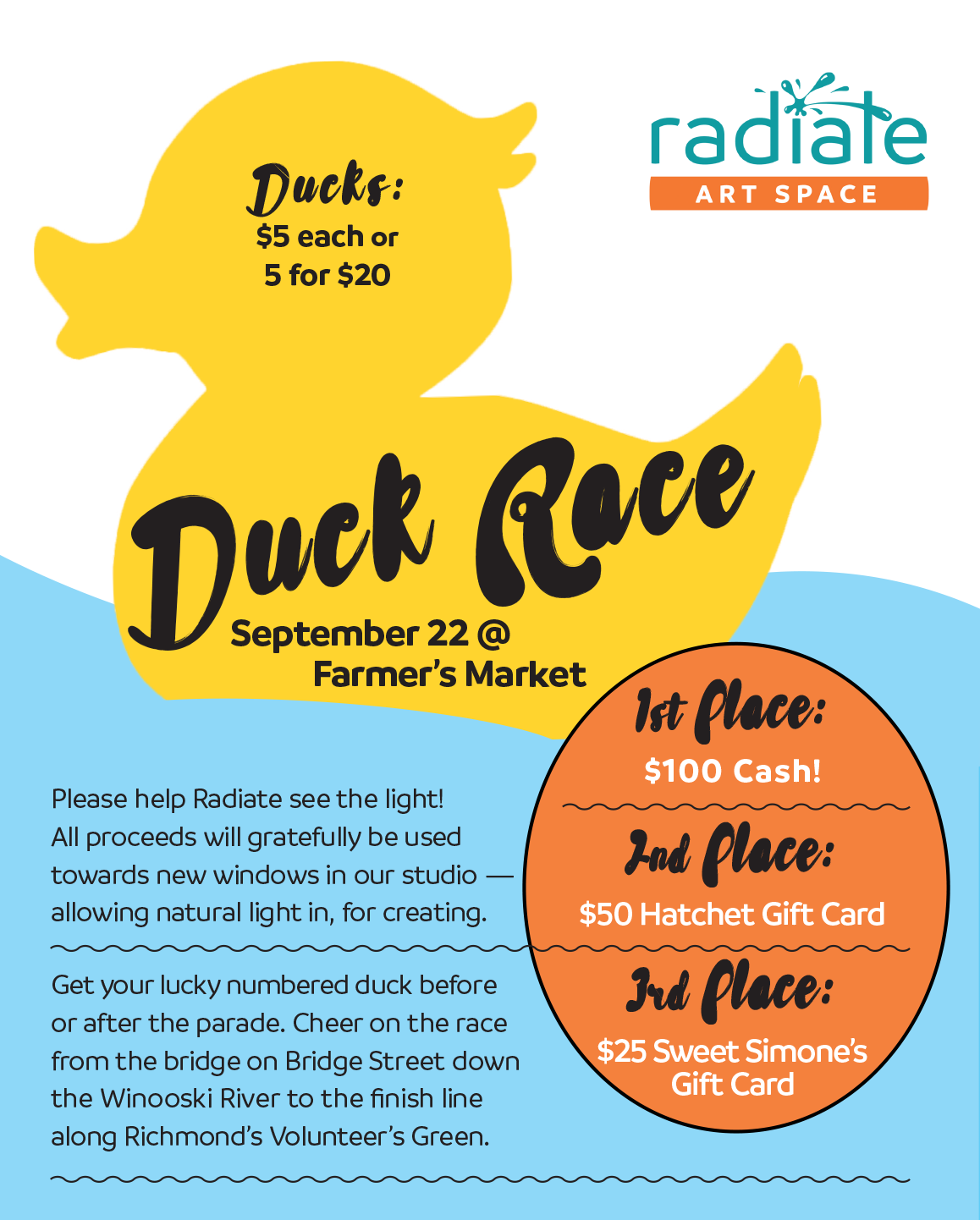 duckrace_flyer.jpg