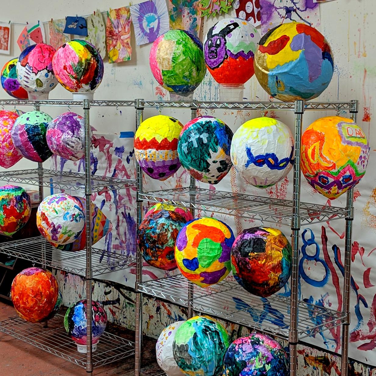Painted-Eggs.jpg