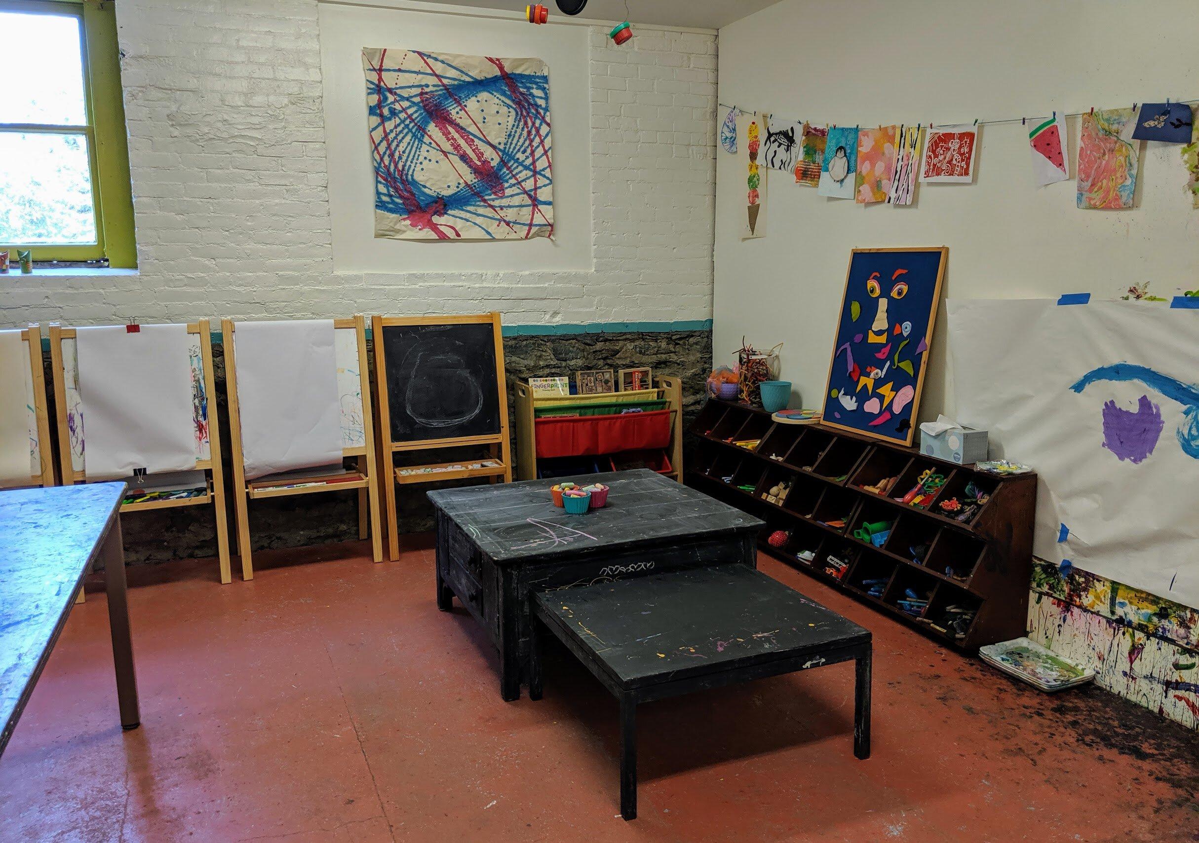 StudioSpace4.jpg
