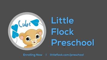 PreschoolLogo2.jpg