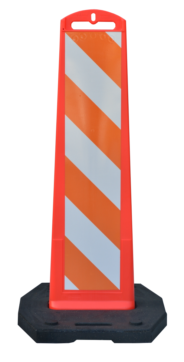 vertical panel orange.png