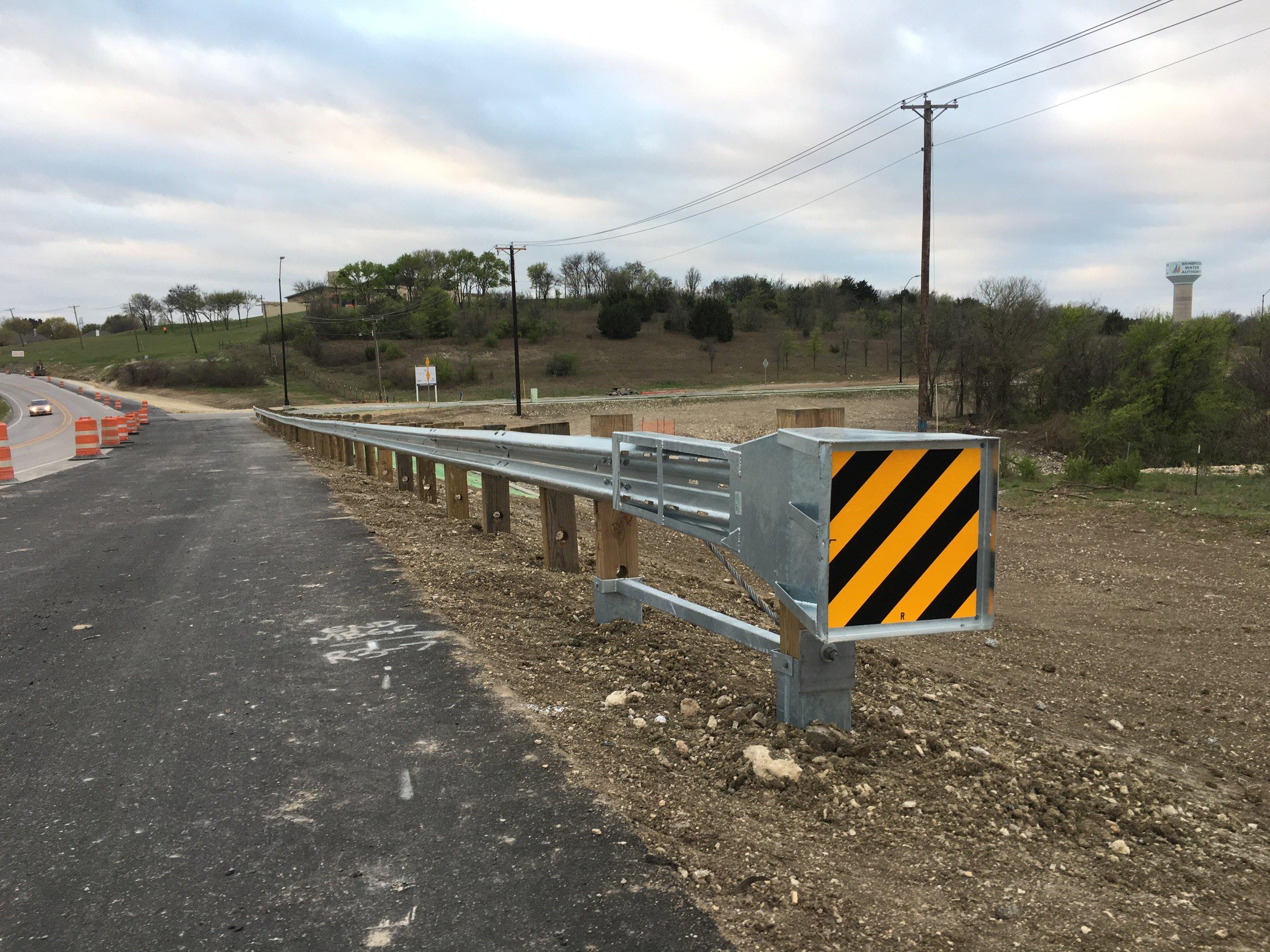 guardrail installation 2.jpg