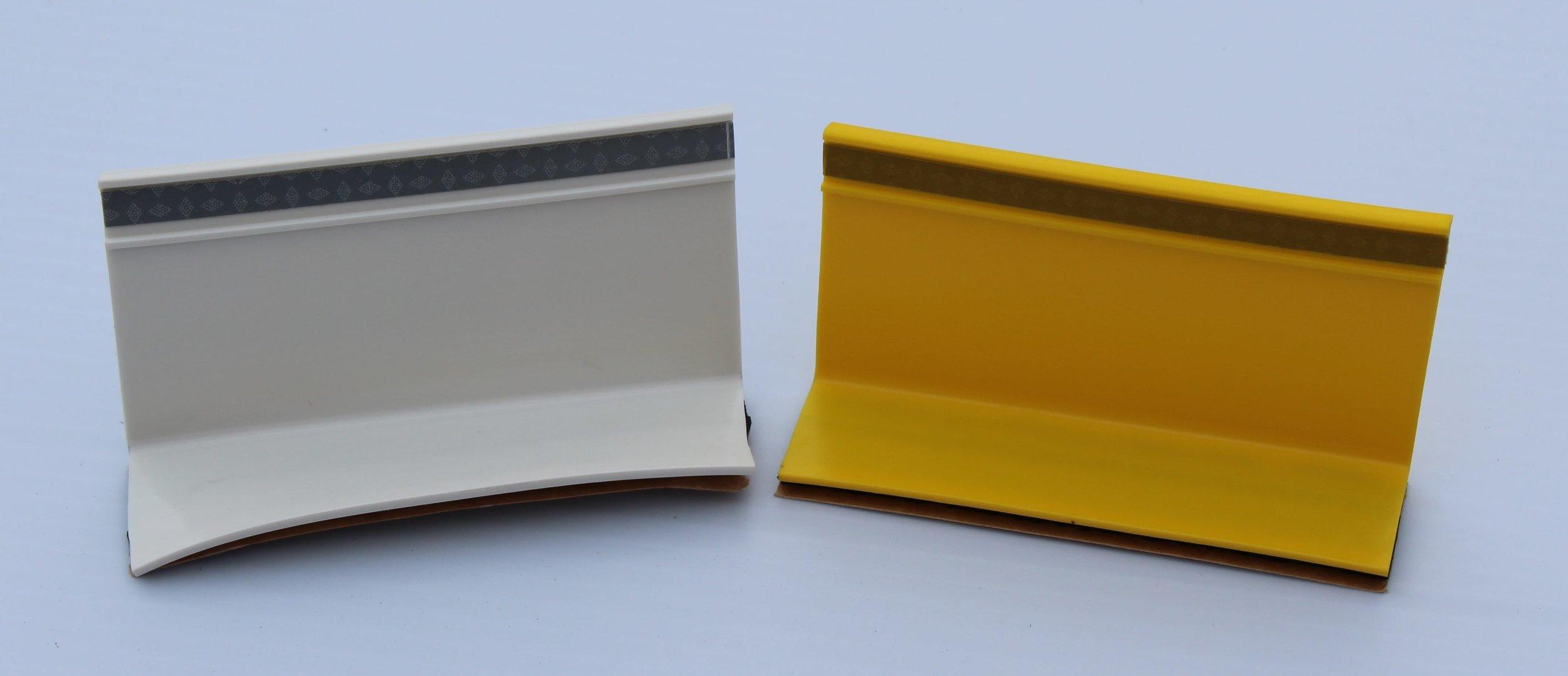 Chip Seal Marker