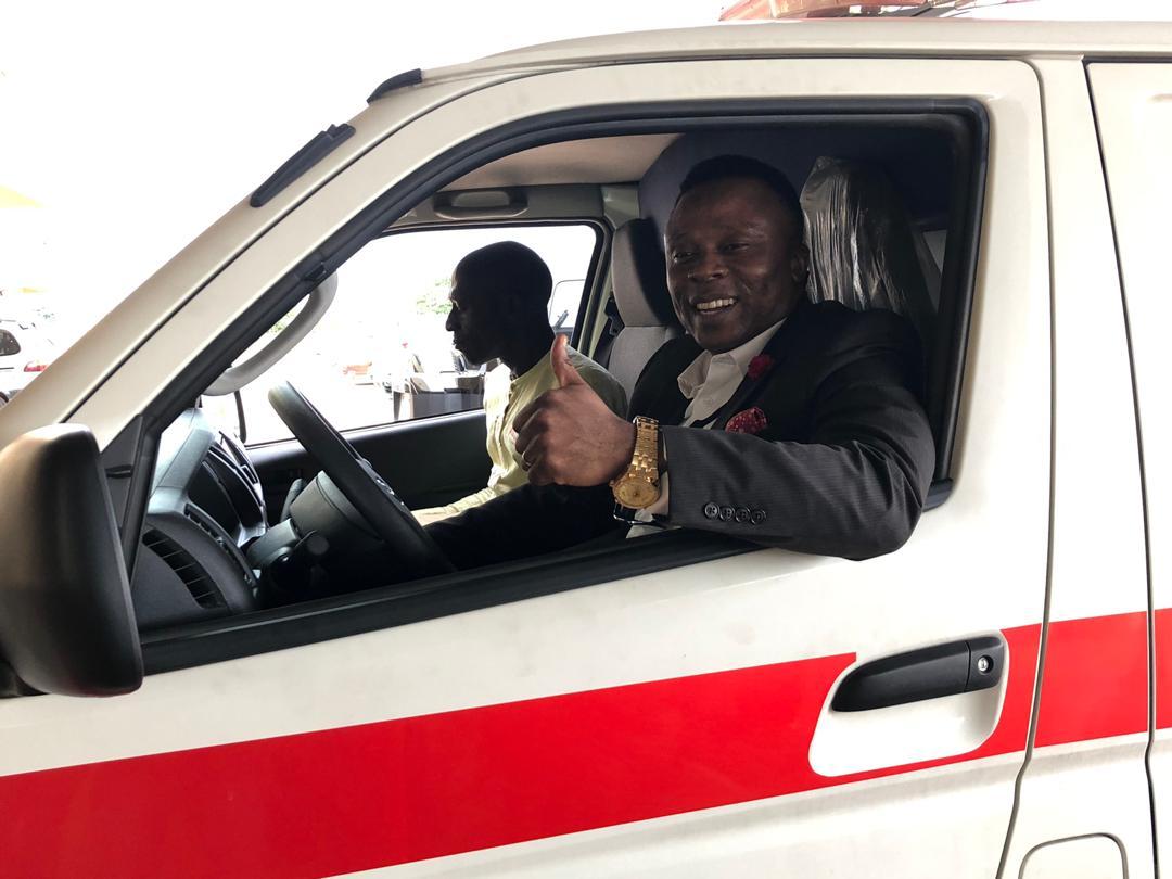 Driving the ambulance.jpeg
