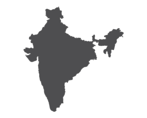 India_outline.png