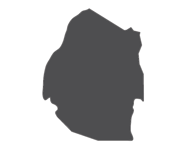 Swaziland_outline.png