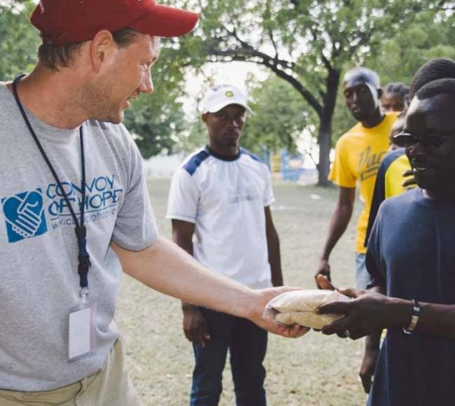 Hope In Haiti.jpg