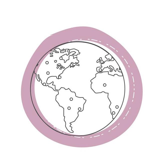 globalimpact2.jpg