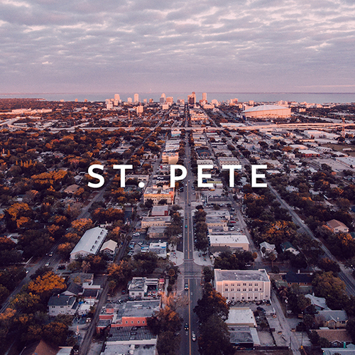 St.Pete_Web_Square.jpg