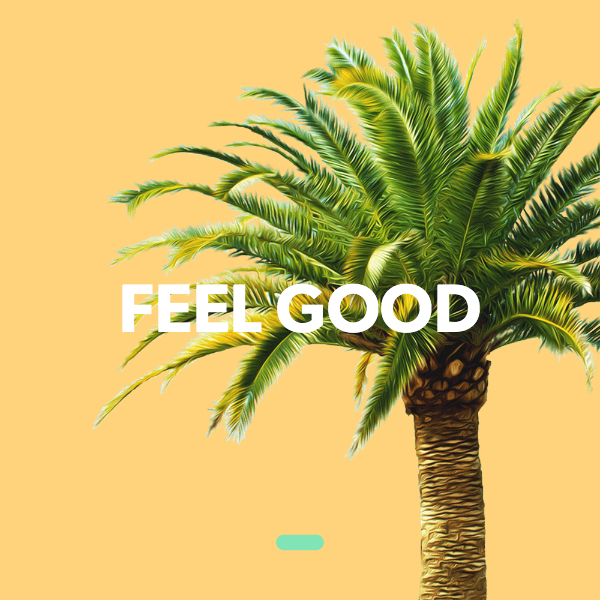 FEEL GOOD (1).jpeg