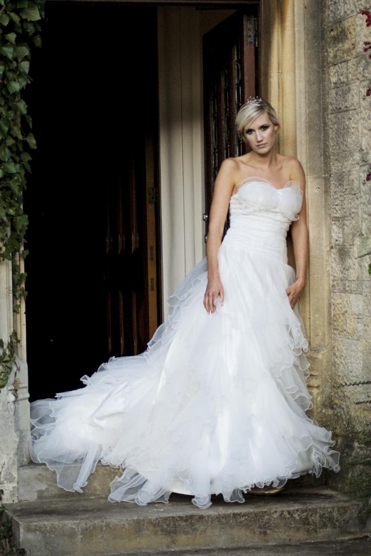 Ella mai bridal_MG_1719.jpg