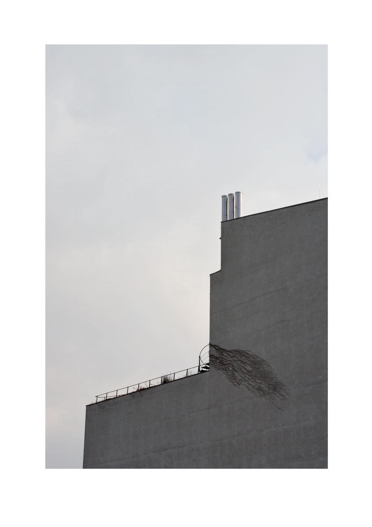 Berlin_creeper.jpg