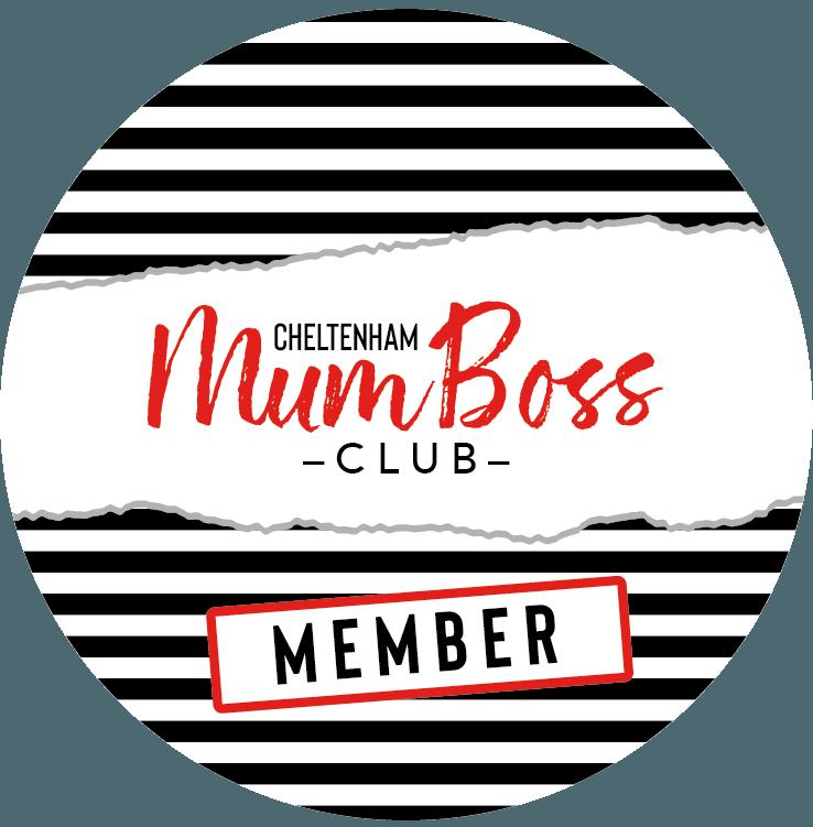 Cheltenham Maman Member Logos 1.png