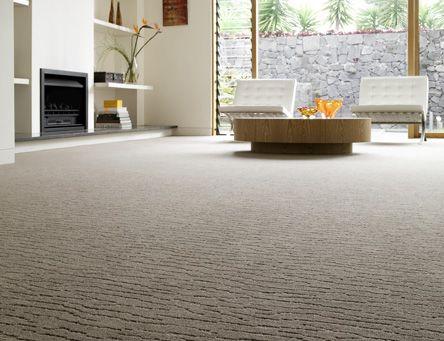 carpet9.jpg