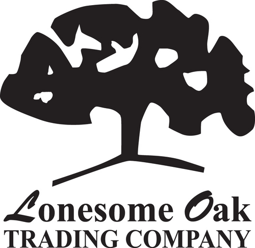 Lonesome-Oak-Logo_blackstack.jpg