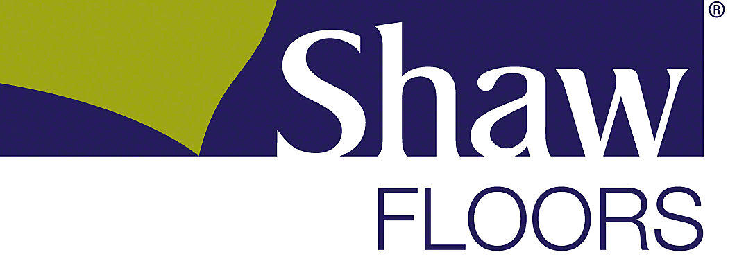 Shaw Floors Logo.jpg