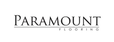 Paramount-Flooring-logo.png