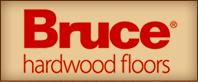 bruce-hardwood-floors.jpg