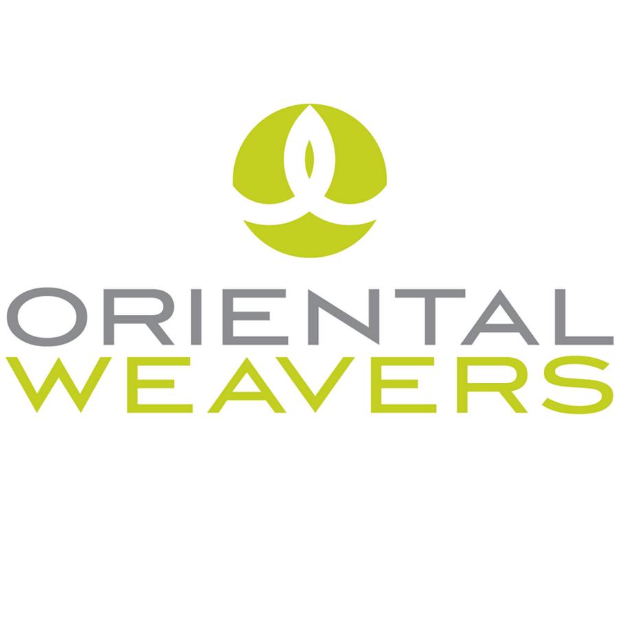 oriental-weavers.png