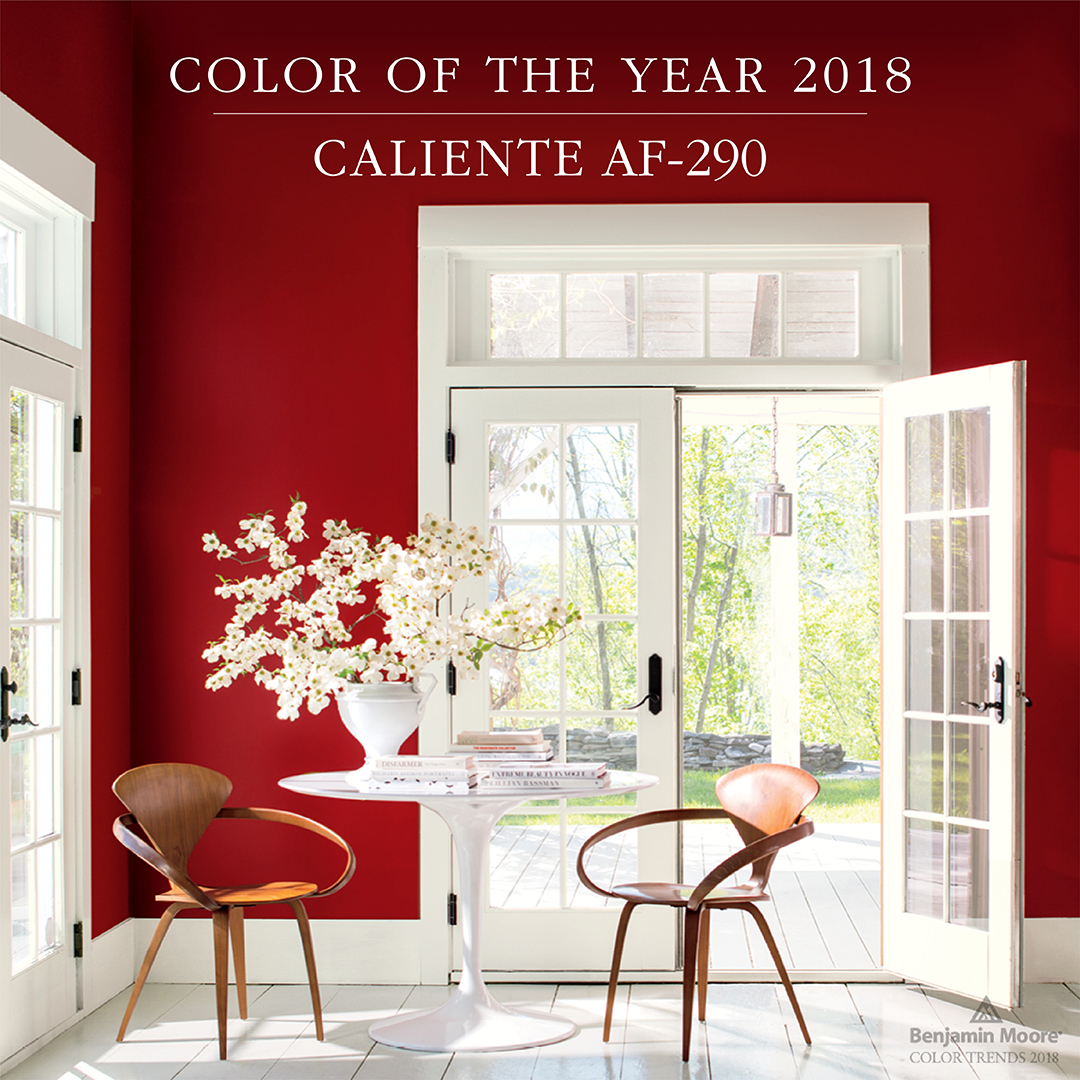 Color_Trends_2018