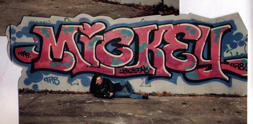 New York 1993.