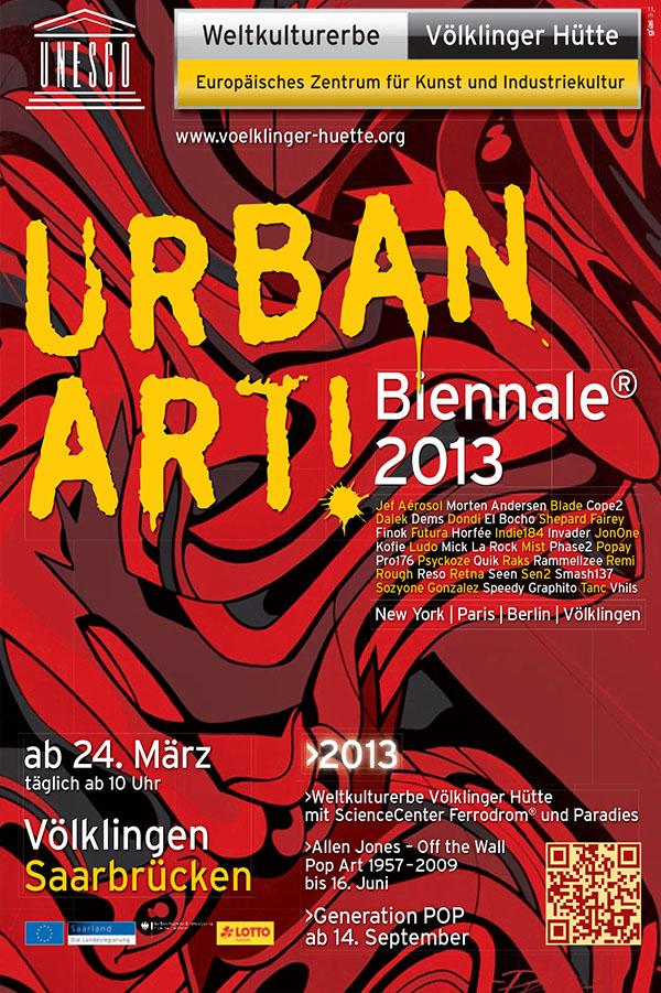 expos_600x900_UrbanArtBiennale_flyer.jpg